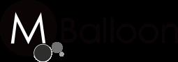 Mballoon
